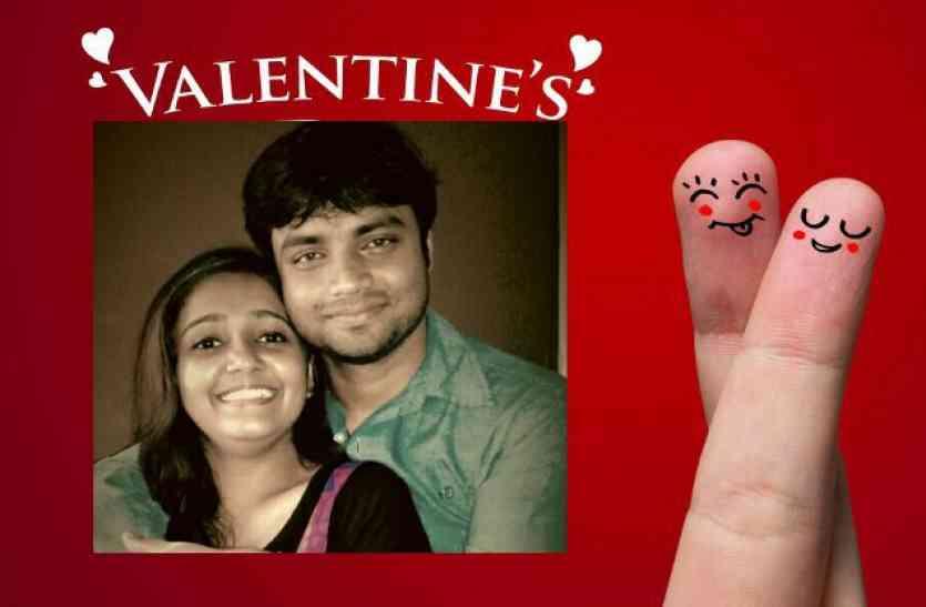 Be my valentine: एक दिन डॉक्टर का आया फोन फिर इनकी लव स्टोरी में आया ये मोड़, देखें वीडियो