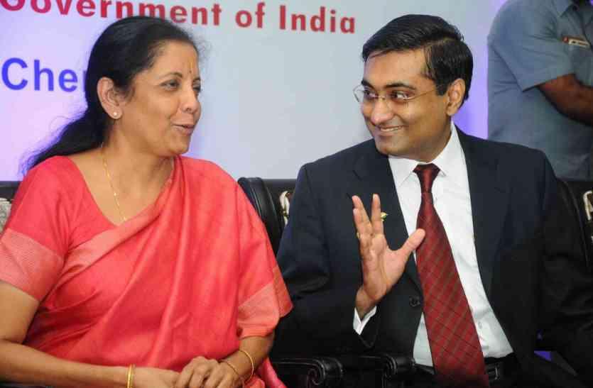 तमिलनाडु में रक्षा गलियारे से खुलेंगे निवेश और रोजगार के नए द्वार