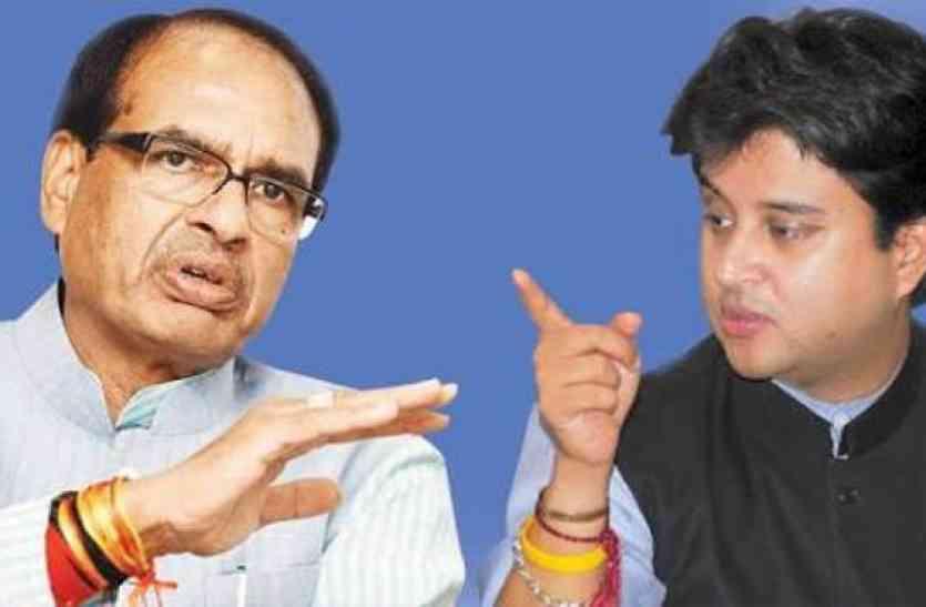 राष्ट्रपति रामनाथ कोविंद की सुरक्षा में हुई भारी चूक,जानिए क्या हुआ कार्यक्रम के दौरान