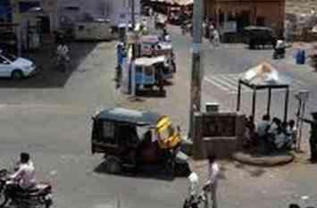 बजट को लेकर बाड़मेर जिले की यह हैं बड़ी मांग,चालीस साल से है इंतजार,जानिए पूरी खबर