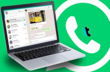 अब कंप्यूटर पर भी कर सकेंगे WhatsApp वीडियो कॉलिंग
