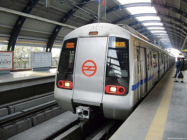 DMRC recruitment 2018, दिल्ली मेट्रो में कंसल्टेंट के 20 पदों पर भर्ती, करें आवेदन