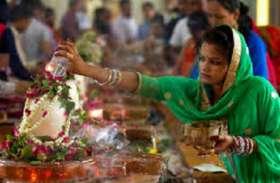 भगवान शिव का मूल मंत्र जाप दिलाता है मनचाहा वरदान