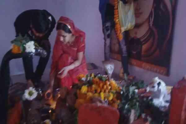 mahashivratri @ Bhopal03