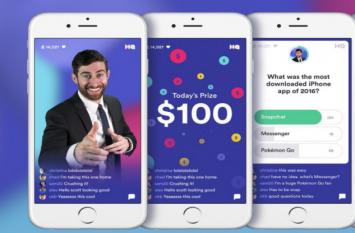 इस एप से जीत सकते हैं 50000 रुपए तक का इनाम, ये है तरीका