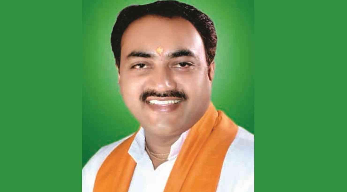 Brajendra Pratap Singh Panna