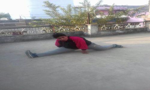 रतलाम की बेटी खेलेगी देश के लिए एशियन चैंपियनशीप में