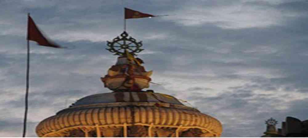 Religion,Krishna,hindu religion,rituals,hindu rituals,jagannath temple,scienctist,