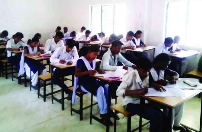 अब गणित और अंग्रेजी जैसे विषयों को पास करना परीक्षार्थियों के लिए हो जाएगा आसान, जानें कैसे