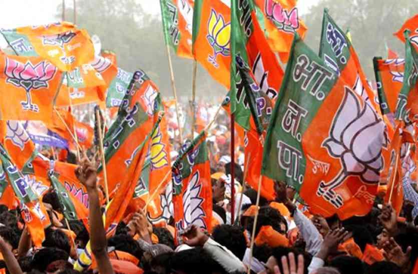 राजस्थान BJP में अब 'बदज़ुबान' नेताओं पर चलेगा अनुशासन का 'डंडा', सबसे पहले आएगा इस MLA का नंबर!