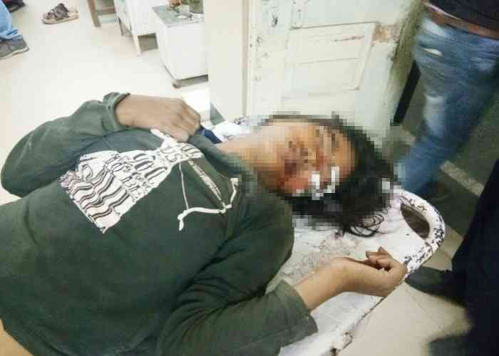 gwalior case of murder and suicide
