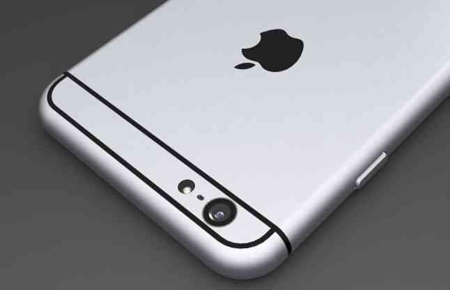 Apple,iphone