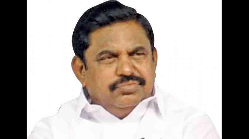 Chennai, Tamil Nadu, Farmer, Protest, Cavuery, Water. Dispute,