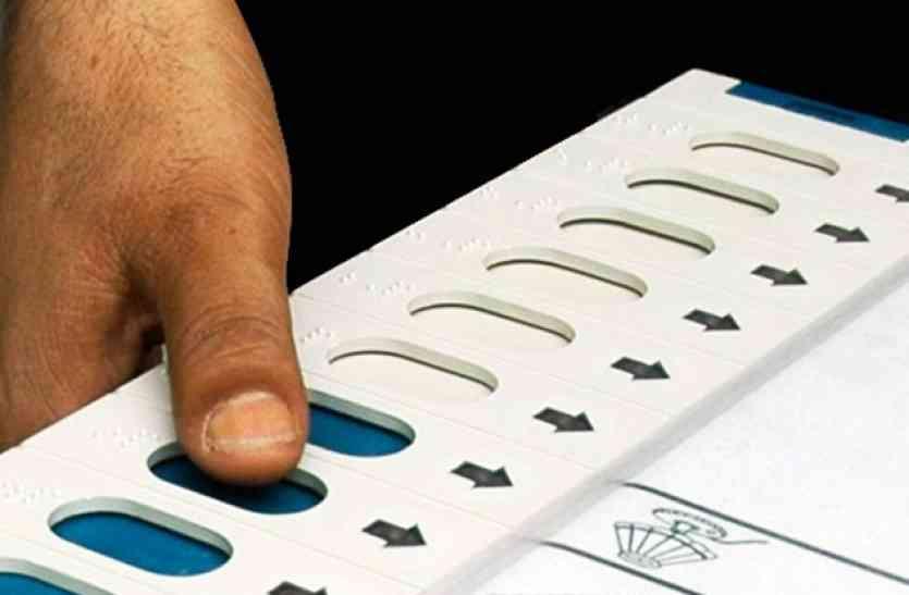 बिहार उपचुनाव: राजद और कांग्रेस में बनी सहमति, भभुआ विधानसभा सीट पर कांग्रेस लड़ेगी चुनाव