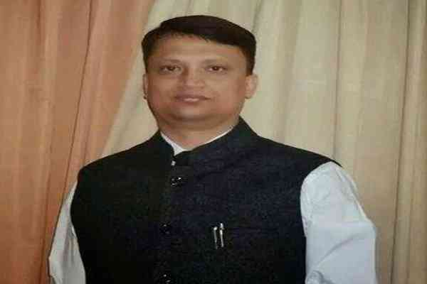 Gunjan tiwari HR Proffessional