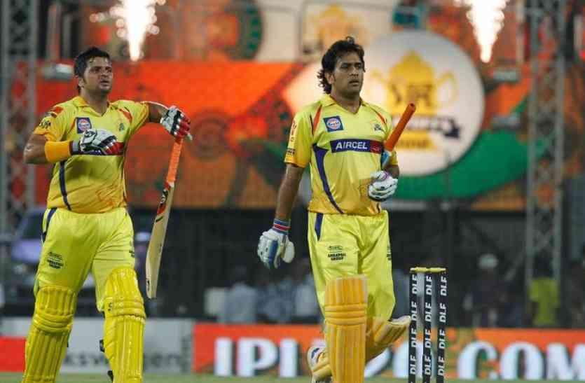 यूपी के क्रिकेट फैंस को बड़ा झटका, IPL का कोई मैच नहीं देख पाएंगे