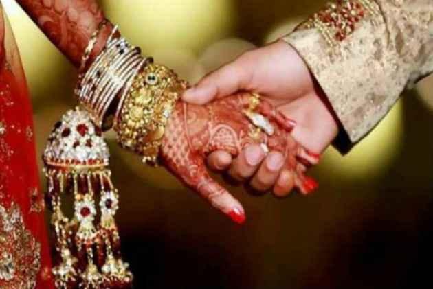 बाल विवाह ने बिगाड़ा जीवन, 25 साल से पति का इंतजार