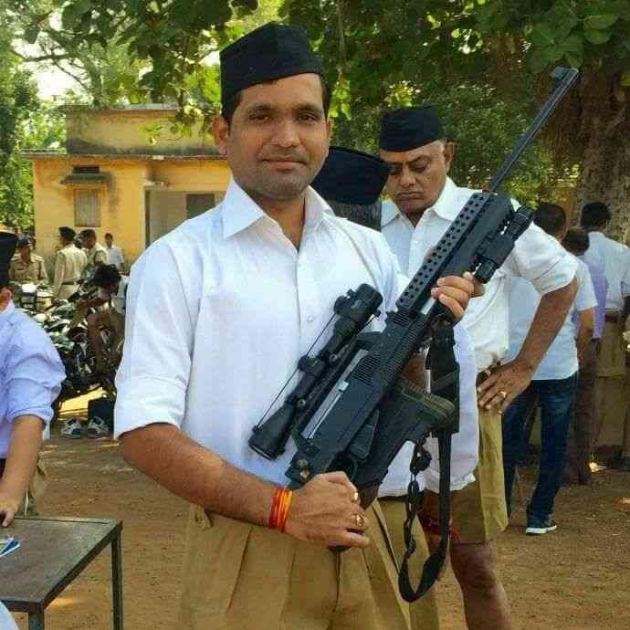 bjp leader demanded bans on songs of priya prakash
