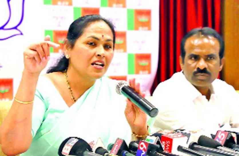 टीपू जयंती के बाद अब बहमनी उत्सव पर गरमाई राजनीति