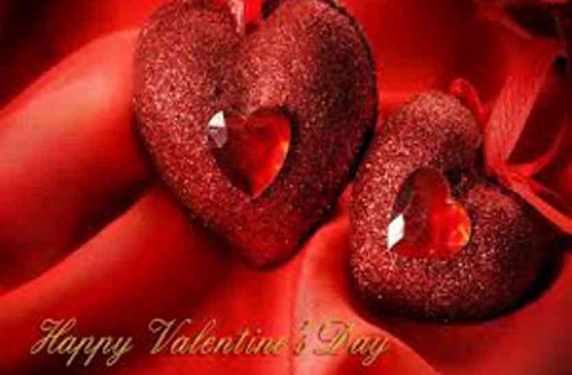 प्यार के गुलशन को महकाया गुल की खुशबू ने ,प्रेम के अहसास को दी अभिव्यक्ति