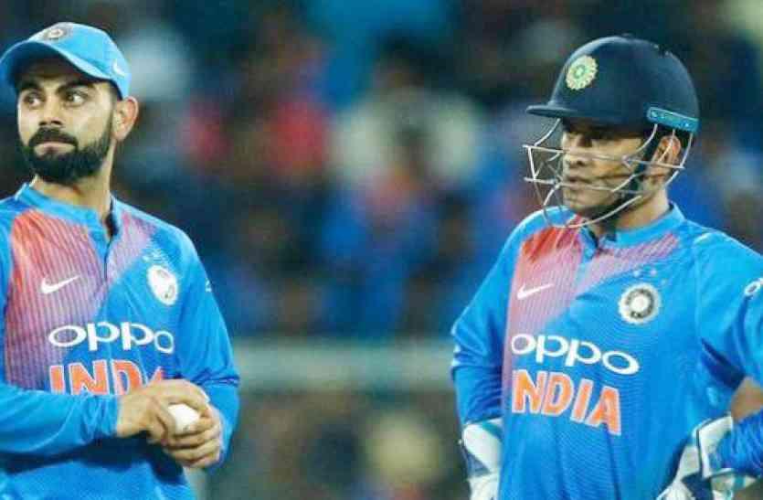 INDvSA 6th ODI: आज 5-1 से सीरीज पर कब्जा करने उतरेगी टीम इंडिया
