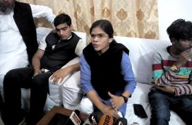 सपा प्रवक्ता ने सीएम योगी पर लगाया बड़ा आरोप, दी आंदोलन की चेतावनी