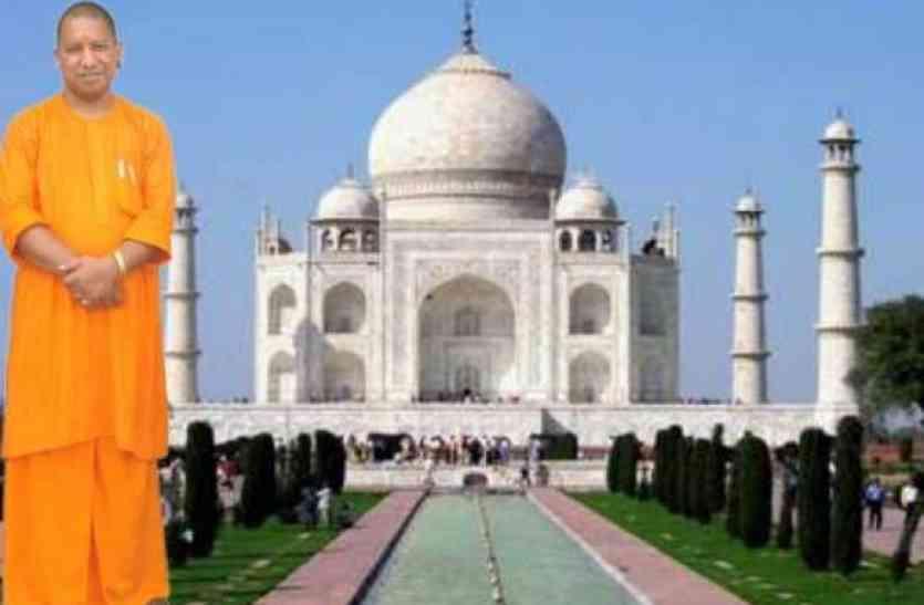 UP budget 2018  योगी सरकार से इन दो शहरों को चाहिए विशेष पैकेज
