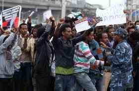साउथ अफ्रीका के राष्ट्रपति के बाद अब इस देश के प्रधानमंत्री ने भी दिया इस्तीफा
