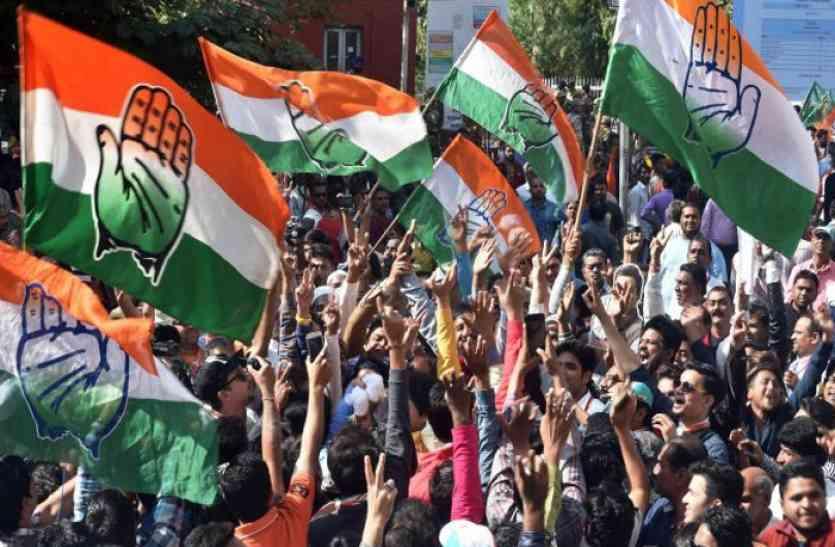 राजस्थान: कांग्रेस ने बनाया विधानसभा चुनाव जीतने का मास्टर प्लान, तो अब इनकी अगुवाई में दर्ज करेंगे जीत