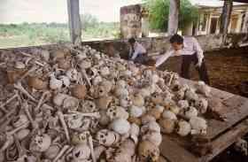 pics: सनकियों का बादशाह था ये शख्स, इस वजह से 20 लाख से भी ज़्यादा लोगों की ऐसे कराई थी हत्या