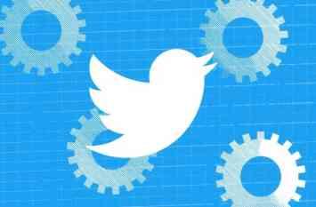 ट्विटर ने आधिकारिक मैक एप का समर्थन बंद किया