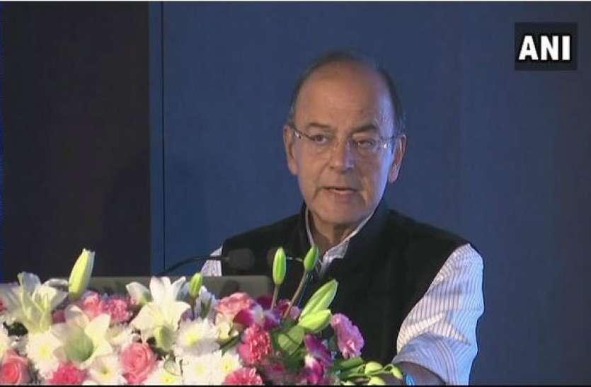 खास थे भाजपा के ये नेता, 50 मिनट बोले, बीमारी का अहसास भी नहीं होने दिया था