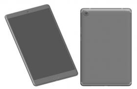 हुवेई ला रही MediaPad M5 8 और 10 टैबलेट, ये फीचर्स हुए लीक