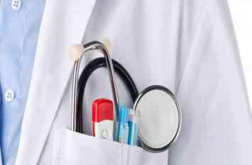 डॉक्टर बनना चाहते हैं तो एम्स के एमबीबीएस कोर्स के लिए कर सकते हैं आवेदन
