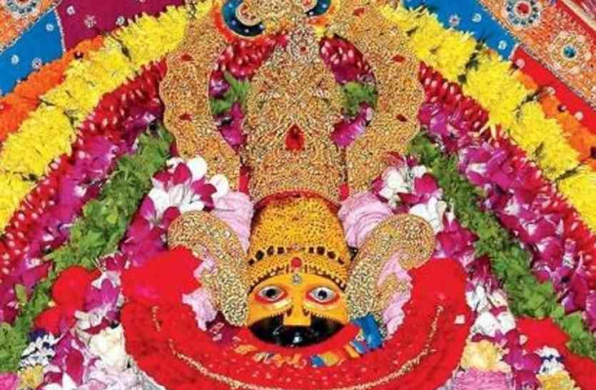 Image result for khatushyam ji jaipur