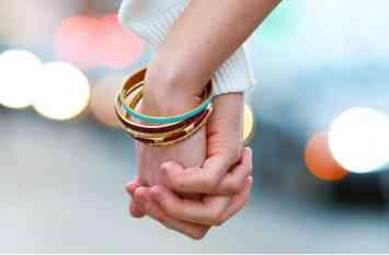 प्रेमियों की सबसे बड़ी टेंशन हुई ख़त्म, अब बेफिक्र होकर बन सकेंगें जीवनसाथी