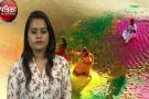 video:होली की आवक के साथ ही जोधपुर में शुरू हुई चंग और फाग की धूम..