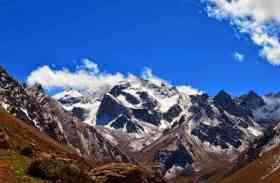 कैलाश मानसरोवर यात्रा के लिए पंजीकरण शुरू, 23 मार्च तक होगा रजिस्ट्रेशन