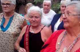 केवलादेव राष्ट्रीय उद्यान की छवि तार-तार, गाइड्स की बदसलूकी से बिना भ्रमण लौटे आस्ट्रेलियाई सैलानी