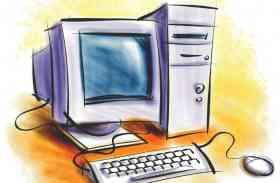 सरकारी कॉलेजों में भी होगी ऑनलाइन परीक्षा, ये आएंगी समस्याएं