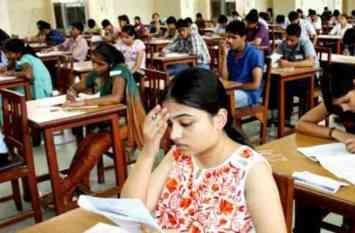UP Teacher Bharti Exam 2018 : यहां से इस वेबसाइट upbasiceduboard.gov.in से ऐसे करें Admit card डाउनलोड