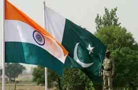 दोस्ती की पहल: WTO की मीटिंग के लिए भारत के निमंत्रण को पाकिस्तान ने किया स्वीकार