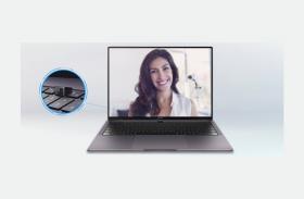 MWC 2018 में हुवाई ने उतारा MateBook X Pro लैपटॉप