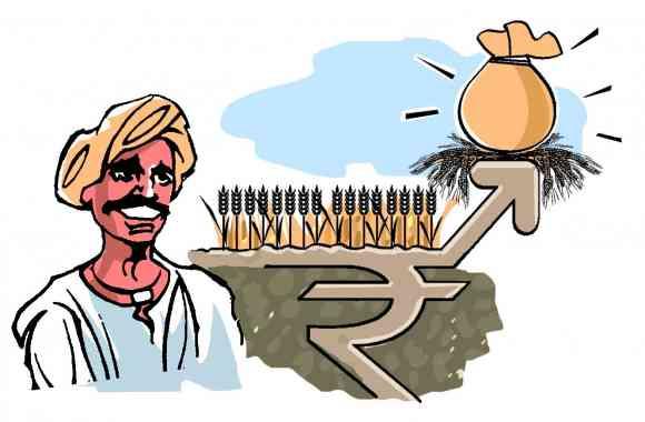 भावांतर में रजिस्ट्रेशन से दूर सैकड़ों किसान