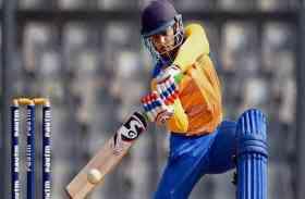 मयंक की शानदार पारी की मदद से कर्नाटक ने सौराष्ट्र को हराया, तीसरी बार जीती विजय हजारे ट्रॉफी