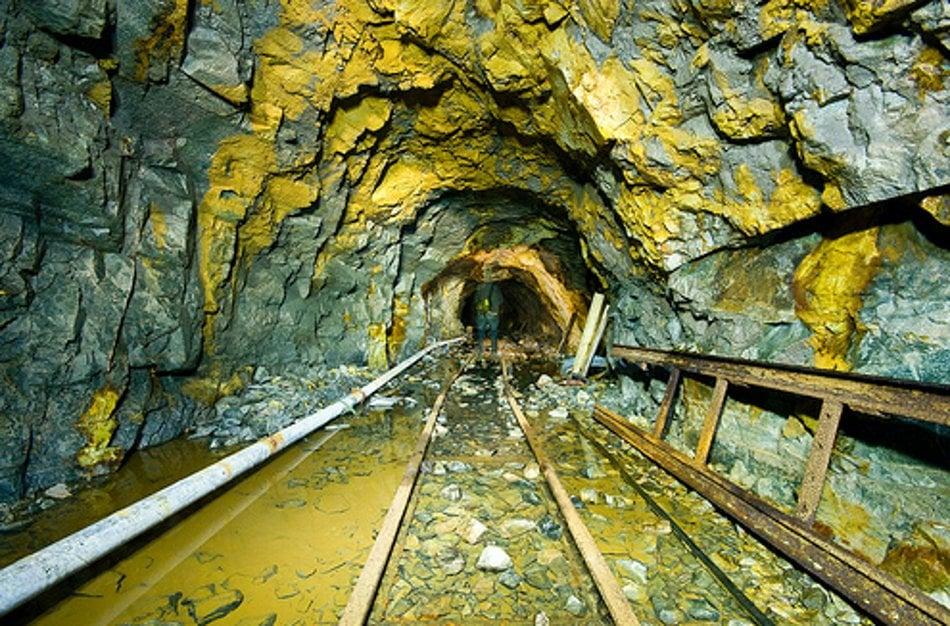 Image result for gold mining gold bhandar image