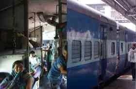 ट्रेन से सफर करने वाली महिलाओं के लिए अच्छी खबर, अब मिलेगा यह खास लाभ, रेलवे ने किया बड़ा बदलाव