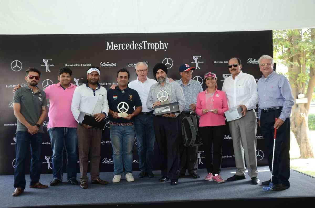 Hrithik, Jagdeep qualify for National Finals