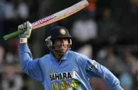 16 साल बाद बोले कैफ, नेटवेस्ट फाइनल में उन्हें क्या कहा था इंग्लैंड के कप्तान नासेर हुसैन ने