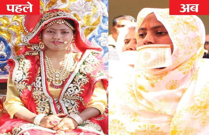 लडक़ों की कमी, फिर भी जैन धर्म में लड़कियां ही क्यों ले रही दीक्षा